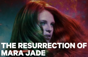 The_Resurrection_of_Mara_Jade_by_techgnotic_on_DeviantArt